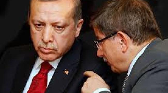 Erdoğan-Davutoğlu tartışmasının siyasi ve teknik boyutu