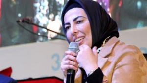 Erdoğan'ın eski danışmanı Akif Beki: Nihal Hanım'a yapılan ayıp