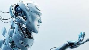 Ertuğrul Özkök: Robot mu daha iyi fetva verir yoksa televizyon imamları mı?