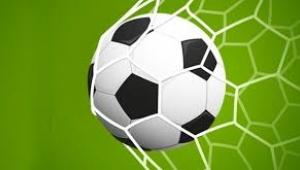 Futbolumuzda eskiye dönüş