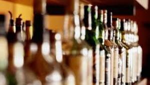 İçmesi günah, vergisi helal: Alkollü içkilerden 12.5 Milyarlık vergi geliri