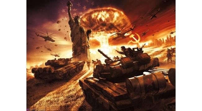 III. Dünya Savaşı nasıl başlayacak?