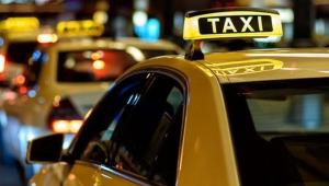 İnanılmaz ama İstanbul'da Türkleri taksiye almıyorlar