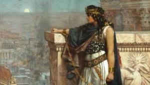 İnsanlık Tarihinde Krallar mı Daha Çok Savaş Açtı, Kraliçeler mi?