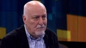 Kendisine, partisine, MHP'ye ve CNN Türk'e veto...