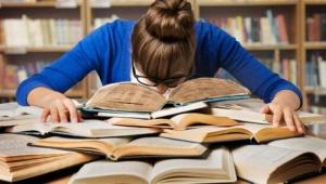 'Kuantum okuma kursu' ile dakikada 20 bin kelime okumak mümkün