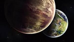 Mars'a gitmek isteyen TÜRKLER rekor kırdı