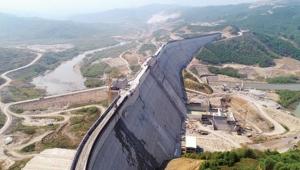 'Melen' açıklaması: Kamu kaynağı 1.5 milyar zarara uğratıldı