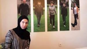 Nihal Olçok: 15 Temmuz'da şehit düşen Abdullah'ın mezarını açtırabilirim