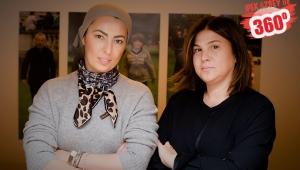 Nihal Olçok o paralar için halka seslendi: Bağışları geri çekin