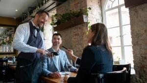 Para Yiyen Erkeklerin Sayısı Neden Artıyor? İşte 5 Büyük Sebep