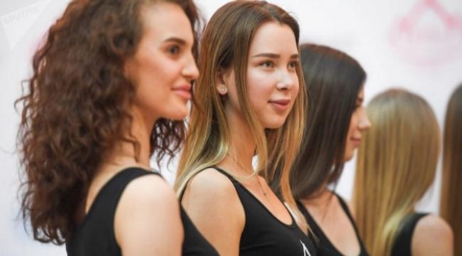 Rus kadınların neden hızlı yaşlandığı ortaya çıktı