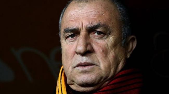 Spor yazarlarından Galatasaray-PSG maçı yorumu
