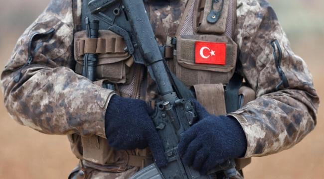 türk askeri ile ilgili görsel sonucu
