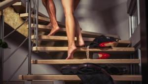 Unutulmayacak Bir Deneyim İçin 6 Seks Tüyosu