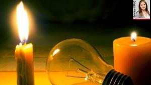 14 milyon kişinin elektriği kesildi