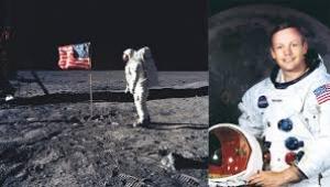ABD, Ay'a Kaç İnsanlı İniş Gerçekleştirdi?