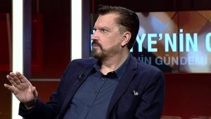AK Parti'nin oy kaybının nedeni: Geçim derdi!