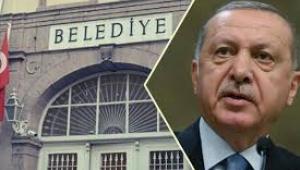 AKP'den 5 transfer