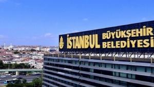 AKP'li İBB döneminde havuz medyasına akıtılan milyonlar!