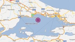 Balıkesir, Manisa, Ankara... Deprem yağmuru ne kadar sürecek?