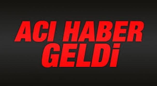 Barış Pınarı'ndan acı haber: 3 asker şehit oldu