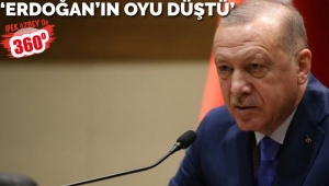 Başkanlık MHP'ye yaradı