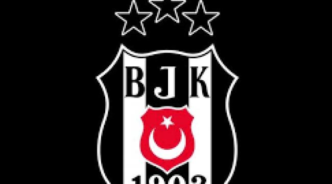 Beşiktaş'ta futbol A.Ş'nin patronu Erdal Torunoğulları