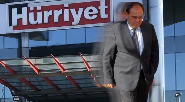Bomba Demirören iddiası! Gazeteyi Ziraat Bankası'na bırakıp gidecekler!