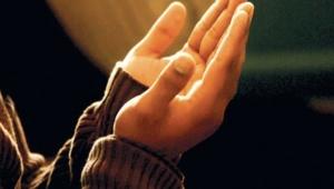 Deprem duası var mı? Doğal afetlerden korunmak için dua