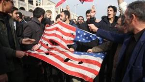 Eski CIA başkan vekili: ABD'li siviller ölecek