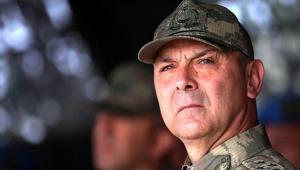 HSK, eski Korgeneral İyidil'e beraat verenler hakkında soruşturma başlattı