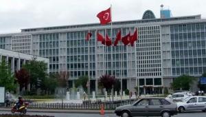 İBB Ulaşım Başkanlığı'nda 5 ayda ikinci istifa