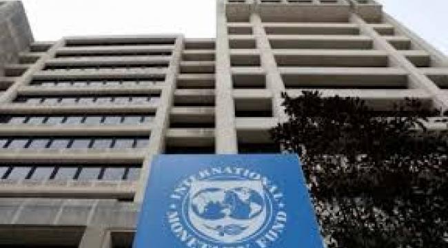 IMF raporu: Türkiye dahil gelişmekte olan ekonomiler keskin bir inişe geçecek