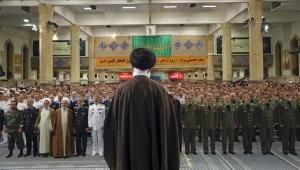 İran Devrim Muhafızları'ndan yeni açıklama: Daha sert intikam yakında