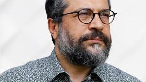 Kılıçdaroğlu liberallerin masasına neden oturdu