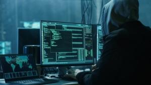 Reuters: Türkiye'nin çıkarları için hareket eden bilgisayar korsanları 30 hedefe siber saldırı düzenledi