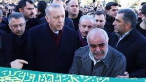 Sayın Erdoğan, depremi durduramazsınız ama ölümleri azaltabilirsiniz...