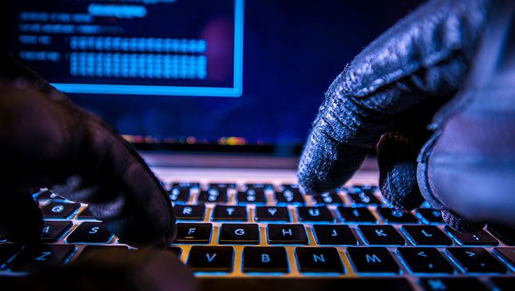 Siber saldırı, Yunan hacker grubunun Türk hackerlara misillemesi mi?