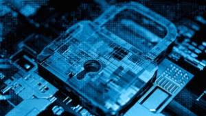 Son 20 yılda bilişim-telekom bize çalıştı mı? Siber güvenliğin uluslararası boyutları