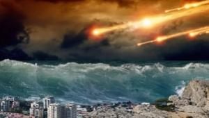 Son dönemde yaşanan felaketler kıyamet habercisi mi? Gerçekleşen kıyamet alametleri