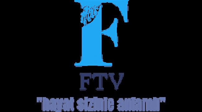 SÖYLEYECEKLERİ VE DİNLEYECEKLERİ OLACAKLARA FARKLI BİR KANAL: FTV