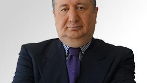 Tayyip Erdoğan İsrail ile gizlice anlaştı mı