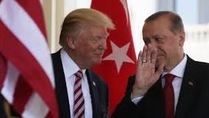 Trump Süleymani operasyonunu neden Erdoğan'a söylemedi