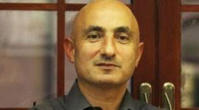 Türkiye'nin müthiş rekabet silahı: Çin seviyesinde asgari ücret