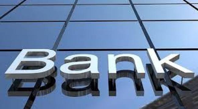 Yabancı bankalar kaçacak iddiası