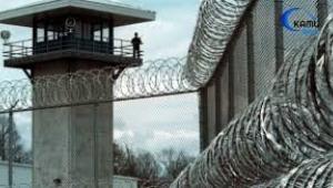 2020'nin ilk ayında 4 yeni cezaevi daha açıldı