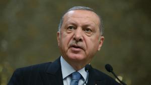Abdulkadir Selvi: Erdoğan, dönemin Jandarma Genel Komutanı'na masaya vurup