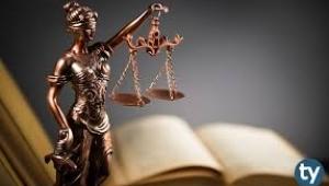 Adalete güven?