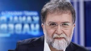 Ahmet Hakan Portakal Yarkadaş Özdil ve Çölaşan'a övgüler yağdırdı